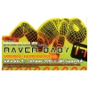 Raver Baby 17 2010 October