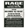 Rage 90 January Image 2