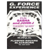 G Force Experience Image 1