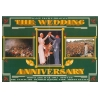 Dance Trance 1993 The Wedding Anniversary Image 1