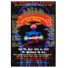 Dream 1991 The Ultimate Rave Experience (Prodigy) Image 1