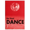 A Touch Above 1992 December The Final Dance
