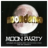 Moondance (EHM) 2004 Full Moon Party Image 1