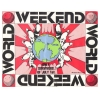 Weekend World 1989 Part II