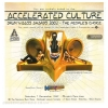 Accelerated Culture 2002 December