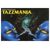 Tazzmania 1995 July