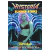 Hysteria 2000 28 Summer Strike