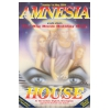 Amnesia House 1994 May