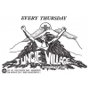 Jungle Village 1994 The Vibe