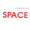 Space At Turnmills