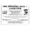 Labrynth 1989 Twilight Zone Image 2
