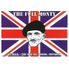 Full Monty 1994 May On Tour