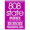808 State 1993