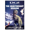 DGF Promotions 1993 Heavyweight Sessions Image 1