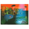 Pure Science 1997 November & December Image 1