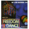Freedom 2 Dance 1995 December Image 1