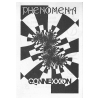 Phenomena Connexxion Mix Tape
