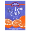 Fruit Club 1994 April Image 1