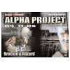 Alpha Project Image 1