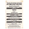 Atmosphere (Southport) 1991 7 Image 2