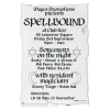 Spellbound 1994 September Image 2