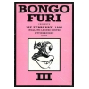 Bongo Furi Distortion III