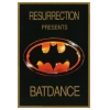 RA Resurrection Batdance