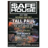 Safe House 2000 July Image 2