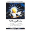 Meaning Of Life 1989 September