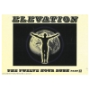 Elevation 1991 May