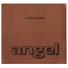 Smile Presents Angel  June 93
