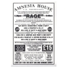 Amnesia House 1992 July Image 2