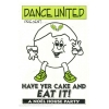 Dance United Have Yer Cake
