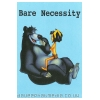Bare Necessity 94 March Image 1