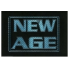New Age Image 1