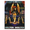 Helter Skelter 1999 March Image 1