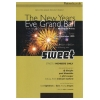 Sweet 95 The New Years Eve Grand Ball Image 1