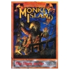 Pirate Club Monkey Island Image 1