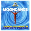Moondance (EHM) 1996 January