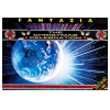 Fantazia 1993 Christmas Celebration