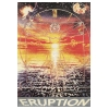 Eruption (Grimsby) 1992 July (Prodigy) Image 1
