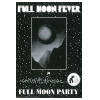 Natural Rhythm Full Moon Fever