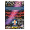 Hardcore Heaven 1996 The Return Image 2