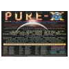 Pure X 1994 February Part II Image 2
