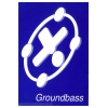 Groundbass
