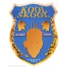 Kool FM 1996 Kool Skool Jungle Fever Under 18s
