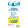 Club Zealous Image 2