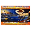 Helter Skelter 1999 May Image 1