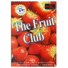 Fruit Club 1996 September Image 1