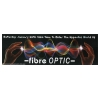 Fibre Optic 1994 January Image 1